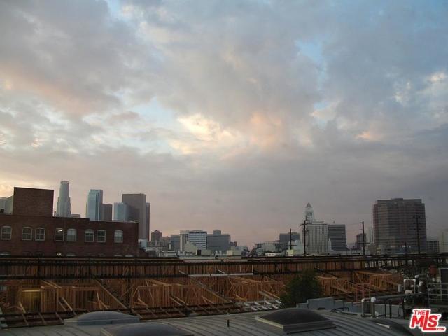 1 Bedroom, Arts District Rental in Los Angeles, CA for $4,000 - Photo 2