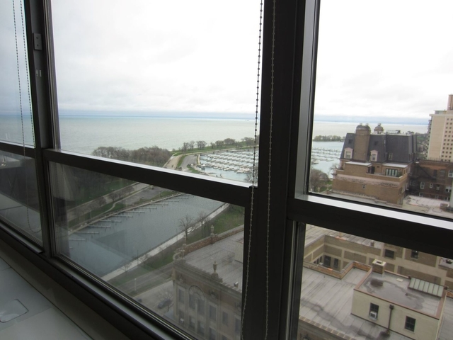 1 Bedroom, Lake View East Rental in Chicago, IL for $1,900 - Photo 2