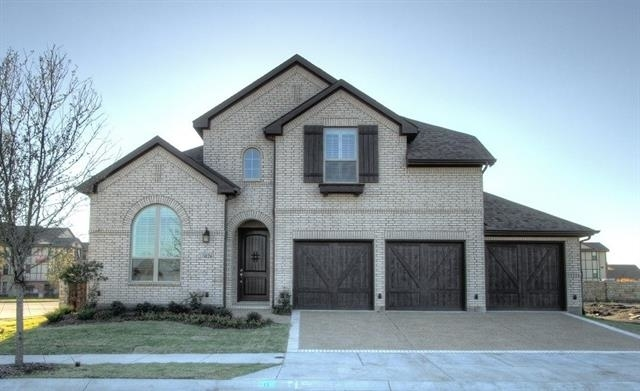 5 Bedrooms, Lewisville Rental in Dallas for $3,900 - Photo 1