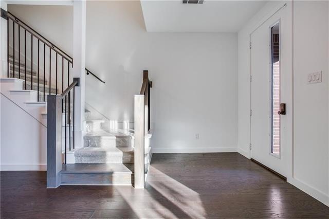 3 Bedrooms, Stratford Estates Rental in Dallas for $2,495 - Photo 2
