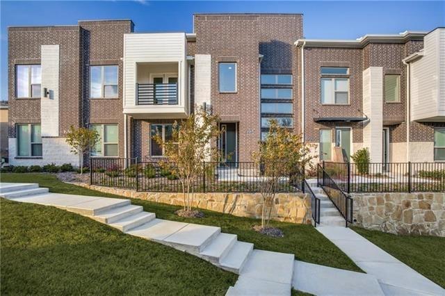 3 Bedrooms, Stratford Estates Rental in Dallas for $2,495 - Photo 1