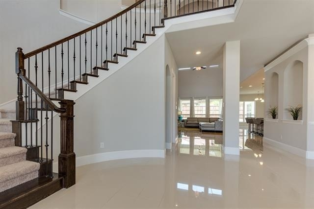5 Bedrooms, Frisco Rental in Dallas for $6,500 - Photo 2