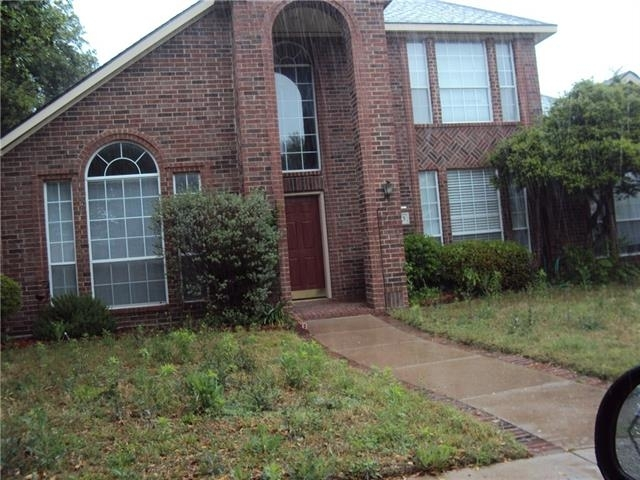 4 Bedrooms, Highland Meadows Rental in Dallas for $2,100 - Photo 1