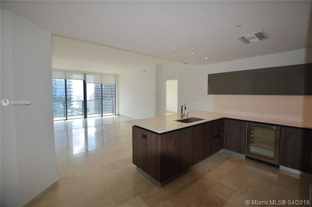 2 Bedrooms, East Little Havana Rental in Miami, FL for $3,900 - Photo 2
