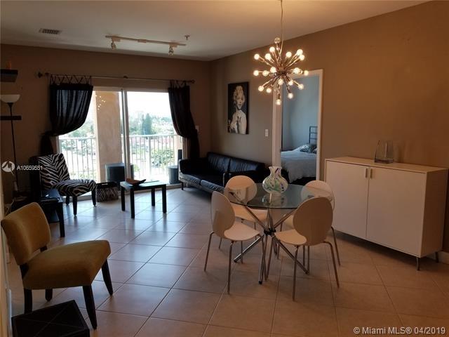 2 Bedrooms, Miami Urban Acres Rental in Miami, FL for $1,850 - Photo 1