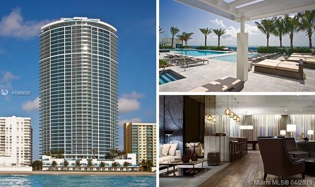 3 Bedrooms, Hollywood Beach - Quadoman Rental in Miami, FL for $9,500 - Photo 2