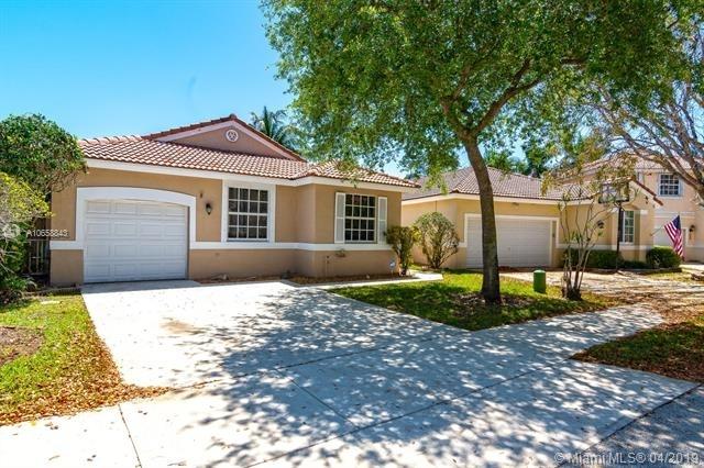 4 Bedrooms, Regency Rental in Miami, FL for $2,600 - Photo 1