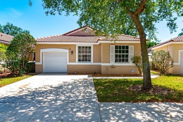 4 Bedrooms, Regency Rental in Miami, FL for $2,600 - Photo 2