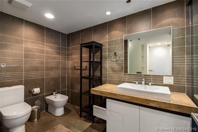 2 Bedrooms, Ocean Park Rental in Miami, FL for $4,250 - Photo 1
