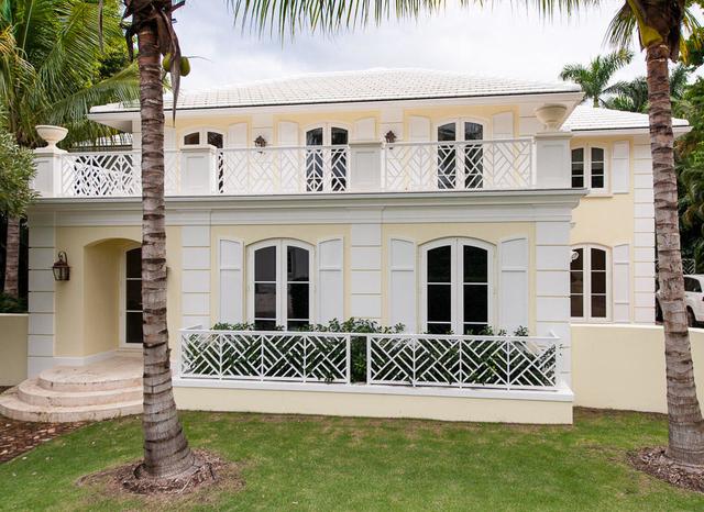 4 Bedrooms, Stotesbury Park Rental in Miami, FL for $17,500 - Photo 1
