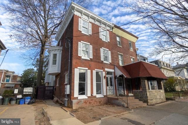 2 Bedrooms, Powelton Village Rental in Philadelphia, PA for $3,100 - Photo 2