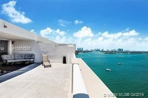 2 Bedrooms, West Avenue Rental in Miami, FL for $5,000 - Photo 1