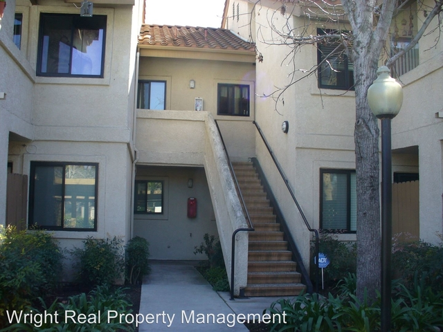2 Bedrooms, Southwest Rancho Cucamonga Rental in Los Angeles, CA for $1,650 - Photo 2