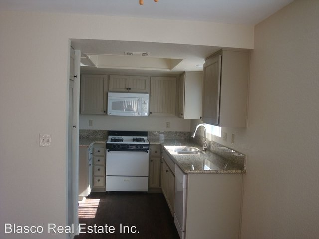 2 Bedrooms, Southwest Rancho Cucamonga Rental in Los Angeles, CA for $1,595 - Photo 2