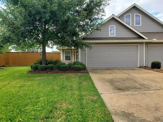 3 Bedrooms, Cinco Ranch West Rental in Houston for $1,900 - Photo 1