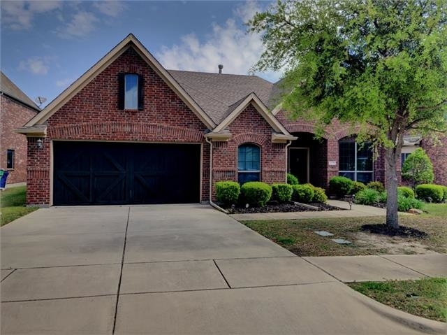 4 Bedrooms, Inwood Hills Rental in Dallas for $2,500 - Photo 1