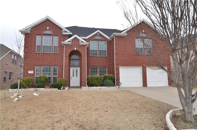 5 Bedrooms, Fairfield of Plano Rental in Dallas for $2,450 - Photo 1