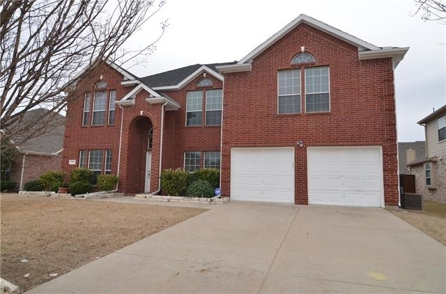 5 Bedrooms, Fairfield of Plano Rental in Dallas for $2,450 - Photo 2