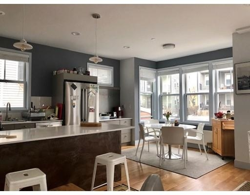 3 Bedrooms, Area IV Rental in Boston, MA for $5,000 - Photo 2