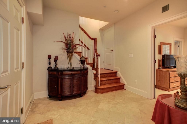 4 Bedrooms, Potomac Greens Rental in Washington, DC for $4,750 - Photo 2