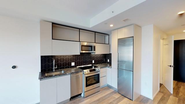 Studio, Shawmut Rental in Boston, MA for $3,459 - Photo 1