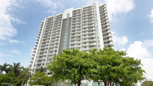 1 Bedroom, St. John Park Rental in Miami, FL for $1,725 - Photo 1