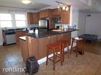 11 Bedrooms, St. Elizabeth's Rental in Boston, MA for $13,500 - Photo 2