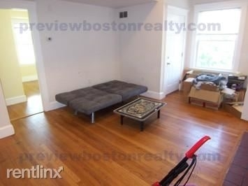 11 Bedrooms, St. Elizabeth's Rental in Boston, MA for $13,500 - Photo 1
