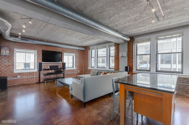 1 Bedroom, Downtown - Penn Quarter - Chinatown Rental in Washington, DC for $1,000 - Photo 1