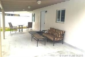 1 Bedroom, Druid Court Rental in Miami, FL for $1,400 - Photo 2