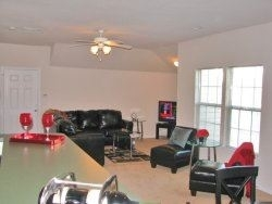 1 Bedroom, Calico Farms Rental in Kansas City, MO-KS for $795 - Photo 2