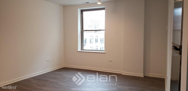 1 Bedroom, Margate Park Rental in Chicago, IL for $1,550 - Photo 2