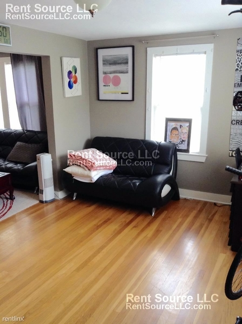 3 Bedrooms, Maplewood Highlands Rental in Boston, MA for $2,350 - Photo 1