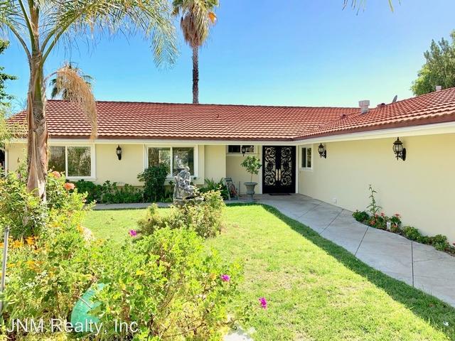 4 Bedrooms, Woodland Hills-Warner Center Rental in Los Angeles, CA for $4,995 - Photo 2