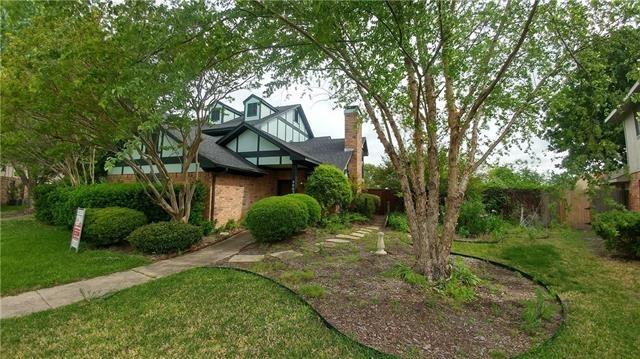 3 Bedrooms, Los Rios Rental in Dallas for $1,950 - Photo 1