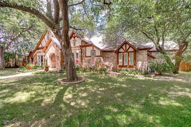 4 Bedrooms, North Central Dallas Rental in Dallas for $8,000 - Photo 2