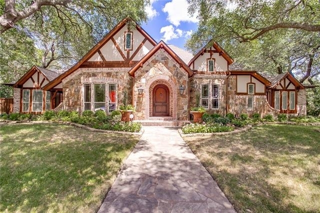 4 Bedrooms, North Central Dallas Rental in Dallas for $8,000 - Photo 1