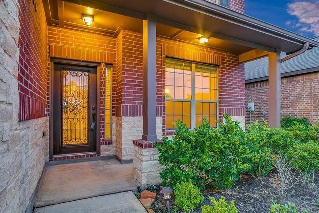 5 Bedrooms, Fulshear Rental in Houston for $2,550 - Photo 1