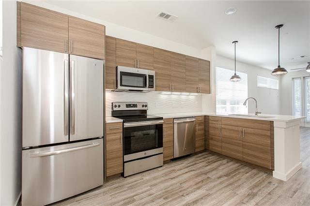 1 Bedroom, Bishop Arts District Rental in Dallas for $1,249 - Photo 1