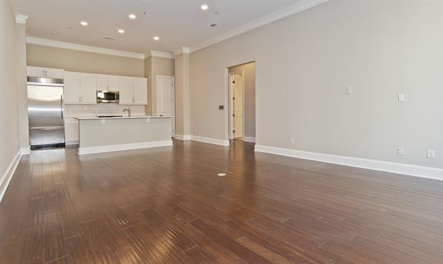 2 Bedrooms, Uptown Rental in Dallas for $5,000 - Photo 2