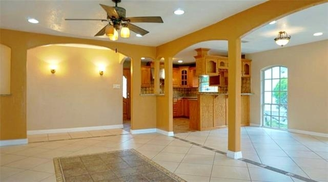 3 Bedrooms, Perryton Drive Rental in Dallas for $1,900 - Photo 2