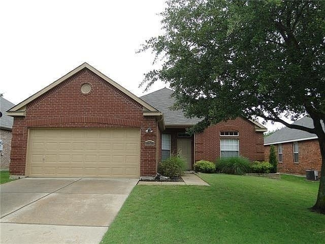 3 Bedrooms, Ridgeview Ranch West Rental in Dallas for $1,999 - Photo 1