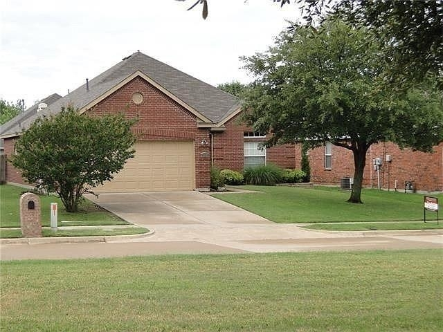 3 Bedrooms, Ridgeview Ranch West Rental in Dallas for $1,999 - Photo 2