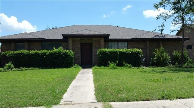 3 Bedrooms, Imperial Park Rental in Dallas for $1,650 - Photo 1