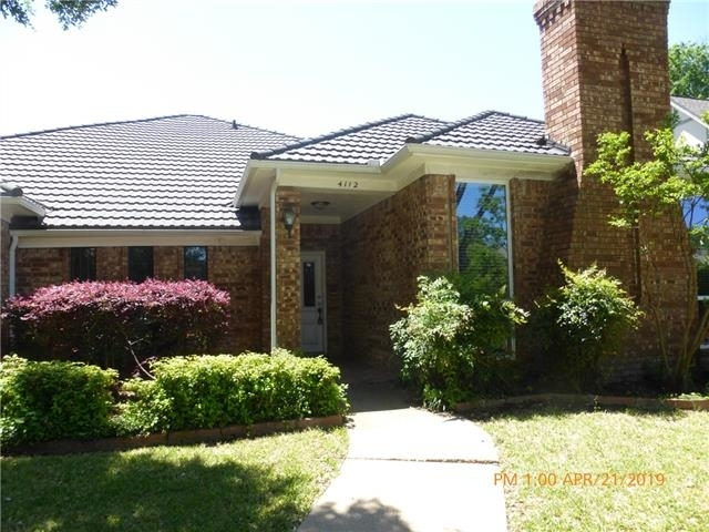 4 Bedrooms, Highlands North Rental in Dallas for $2,400 - Photo 1