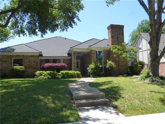 4 Bedrooms, Highlands North Rental in Dallas for $2,400 - Photo 2