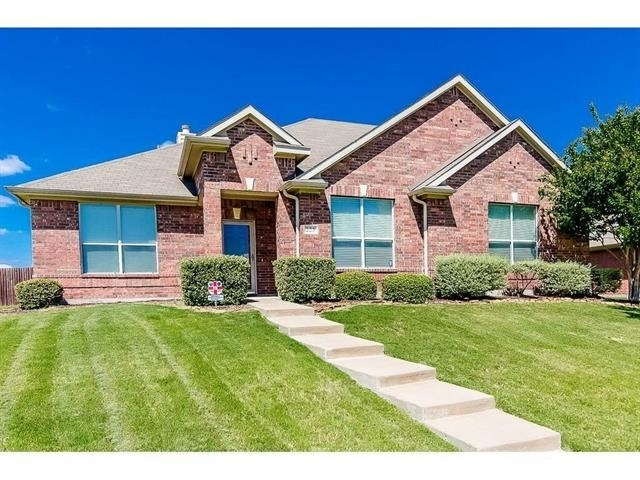 3 Bedrooms, Wylie Rental in Dallas for $2,195 - Photo 1