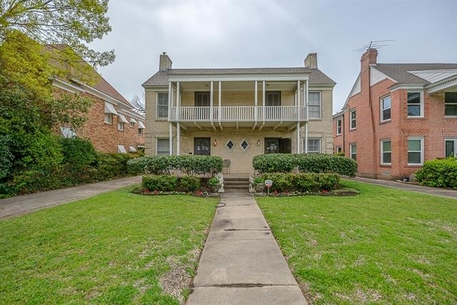2 Bedrooms, Highland Park Rental in Dallas for $2,895 - Photo 2