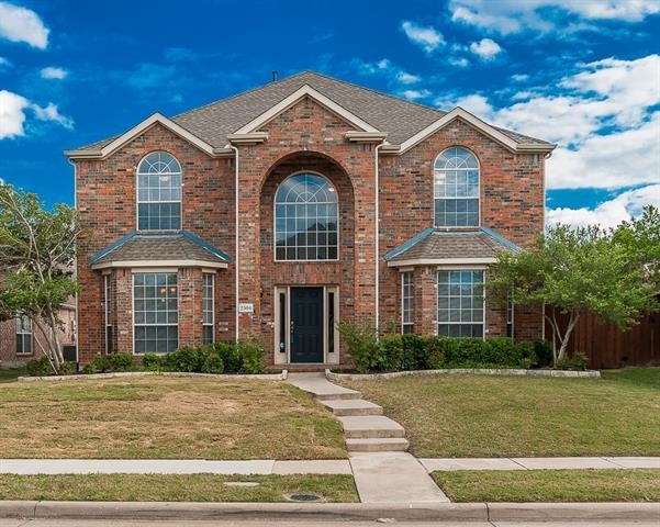 4 Bedrooms, Knolls at Russell Creek Rental in Dallas for $2,500 - Photo 1
