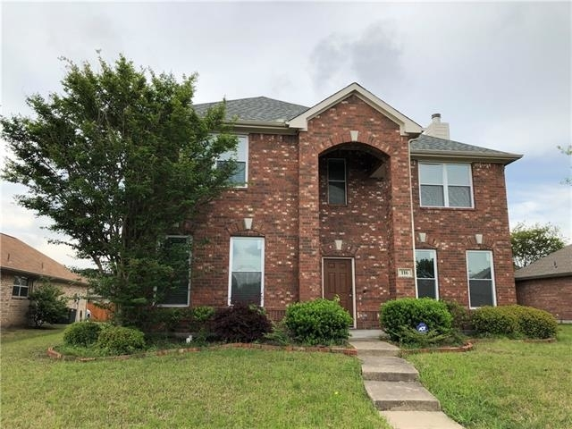 3 Bedrooms, Wylie Rental in Dallas for $1,995 - Photo 1